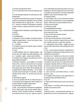 Abandono na Universidade de Trás os Montes e Alto Douro Estudo Exploratório 87