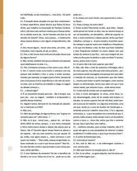 Abandono na Universidade de Trás os Montes e Alto Douro Estudo Exploratório 89