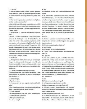 Abandono na Universidade de Trás os Montes e Alto Douro Estudo Exploratório 90