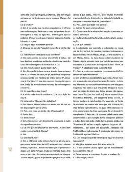 Abandono na Universidade de Trás os Montes e Alto Douro Estudo Exploratório 91