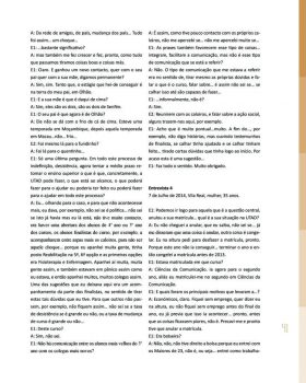Abandono na Universidade de Trás os Montes e Alto Douro Estudo Exploratório 92
