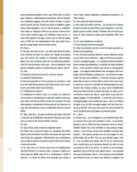 Abandono na Universidade de Trás os Montes e Alto Douro Estudo Exploratório 93