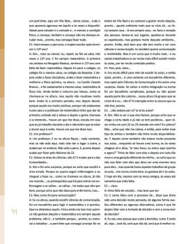 Abandono na Universidade de Trás os Montes e Alto Douro Estudo Exploratório 95