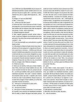 Abandono na Universidade de Trás os Montes e Alto Douro Estudo Exploratório 97