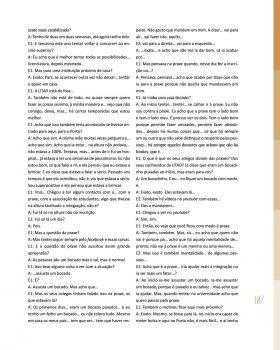 Abandono na Universidade de Trás os Montes e Alto Douro Estudo Exploratório zoom 108