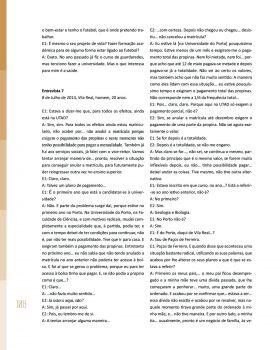 Abandono na Universidade de Trás os Montes e Alto Douro Estudo Exploratório zoom 109