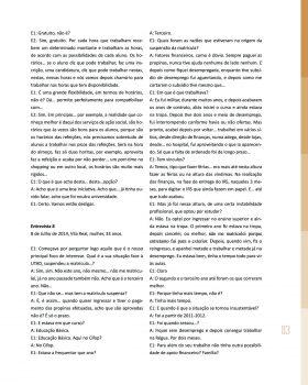 Abandono na Universidade de Trás os Montes e Alto Douro Estudo Exploratório zoom 114