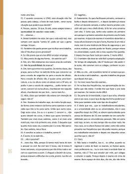 Abandono na Universidade de Trás os Montes e Alto Douro Estudo Exploratório zoom 117