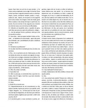 Abandono na Universidade de Trás os Montes e Alto Douro Estudo Exploratório zoom 118