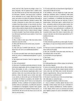 Abandono na Universidade de Trás os Montes e Alto Douro Estudo Exploratório zoom 119