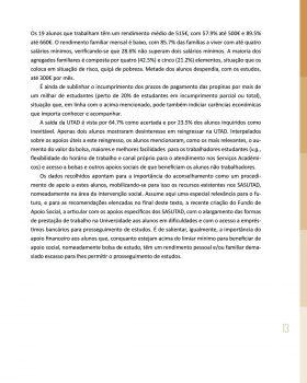 Abandono na Universidade de Trás os Montes e Alto Douro Estudo Exploratório zoom 14