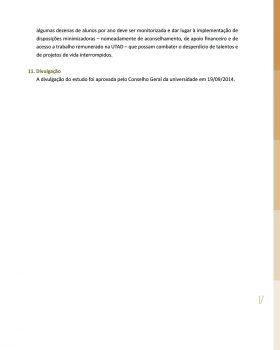 Abandono na Universidade de Trás os Montes e Alto Douro Estudo Exploratório zoom 18