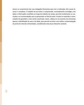 Abandono na Universidade de Trás os Montes e Alto Douro Estudo Exploratório zoom 21