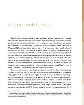 Abandono na Universidade de Trás os Montes e Alto Douro Estudo Exploratório zoom 24