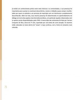 Abandono na Universidade de Trás os Montes e Alto Douro Estudo Exploratório zoom 27