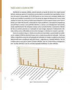 Abandono na Universidade de Trás os Montes e Alto Douro Estudo Exploratório zoom 33