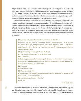 Abandono na Universidade de Trás os Montes e Alto Douro Estudo Exploratório zoom 37