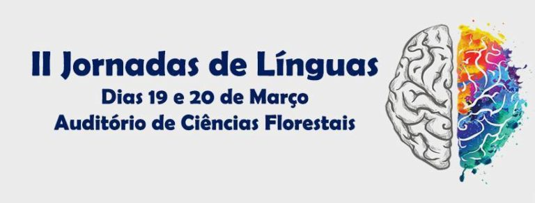 II jornadas linguas 768x292 1