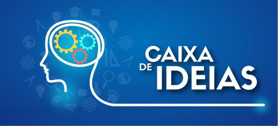 Foto: Caixa de Ideias