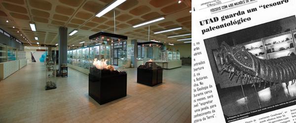 Foto: Museu Imprensa