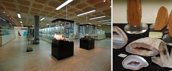 Foto: Museu Loja