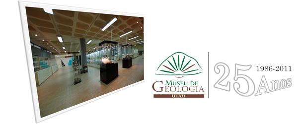 Foto: Museu 25 Anos