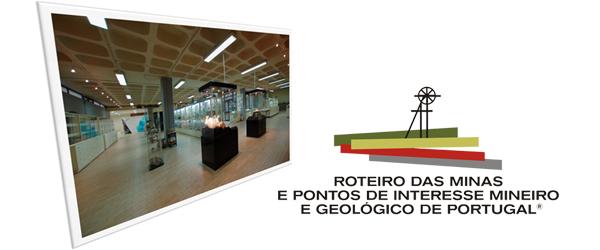 Foto: Museu Roteiro