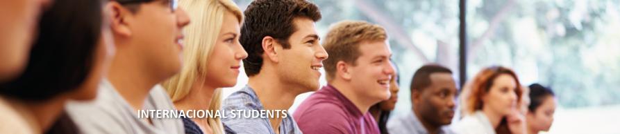 slider estudantes internacionais en
