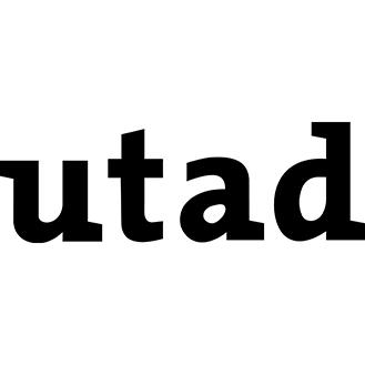 utad logo